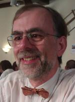 Eric HERBAUT (eherbaut)