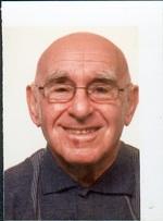 Etienne HUIJGHE (ehuijghe)