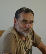 Daniel DENIS (electron69)