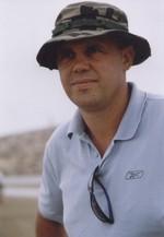 Eric LEUILLIER (eleuillier)