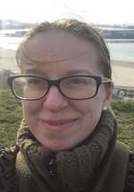 Elodie BREMONT (elodiebremont)