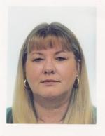 Elaine WINTERBURN MACKAY (emackay)