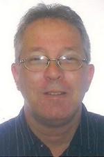 Eric PERRON (eperron1)