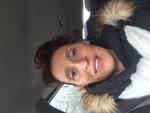 Ericka RIVIERE (ericka71)
