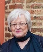 Marie Lise ROCHOY (esil1)