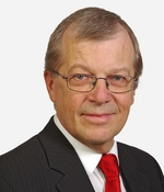 Philippe André ESTOPPEY (estoppey)