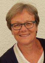 Evelyne VANDAELE (evan712)