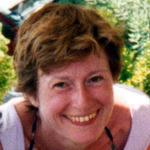 Evelyne ARAPOGLOU (evara)