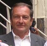Paul JANSSENS de VROOM (explorador)
