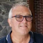 Fabien EVRARD (fabienevrard)