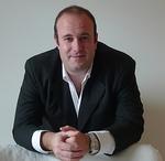 Federico Nicolas BITONTE (fbitonte)