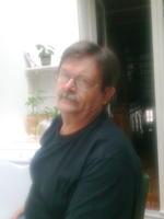 Francis BOISGARD (fboisgard)