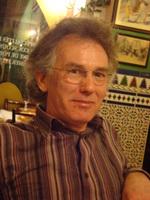 Sylvain MALLET (felins11)