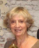 Françoise HOVAERE (fhovaere)