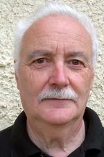 Jean Marie DUBEAU (ficanas69)