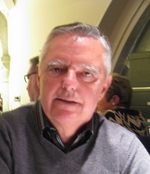 Alain FLEJOU (flejou)