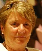 Françoise LENOBLE (flenoble)