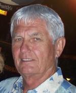 Donald FLEURY (fleuriaux)