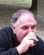 François MAUGÉ (fmagronome)
