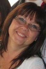 Margaret-Anne BRAID FERET (fmargaret)