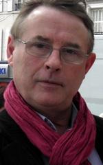 Francois MONROUX (fmonroux)