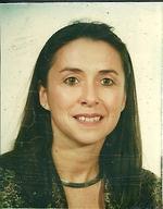 Christine LE JAN - FOURNIER (fournierchristi)