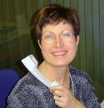 Françoise CHEVALIER (francoisech)