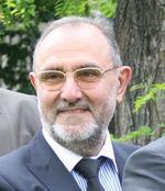 François BOUTTIER (frbouttier)