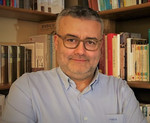 Frédéric PLANCARD (fred25)
