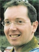 Frédéric GUILLERM (fredtif)