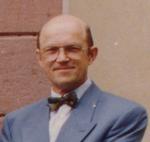 Jean Paul MEYER (ftik43dygk)