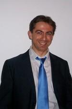 Fabrice van HEIREWEGHE (fvanheireweghe)