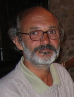 François VULLIOD (fvulliod)