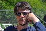 Gérard ANGOT (g200)