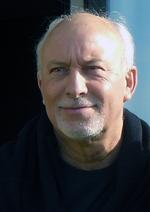 Gilles ALLART (gallart1)