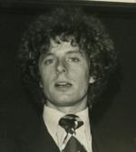 Gilles ANDRIVET (gandrivet)