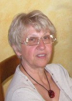 Simonne LACOUR-LAMEAUX (garonne)