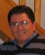 Jean Luc GASNIER (gasnierjeanluc)