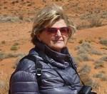 Patricia GAUTIER (gaupa)