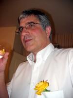 Bernard GEBEL (gawala)