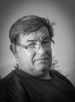 Gerard BOEYE (gbb1952)