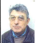 Gilbert BONNET (gbonnet)