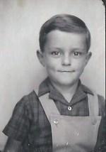 Gerard DUFEU (gdufeu)