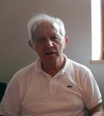 Jean Baptiste LONJON (geneavaudan)