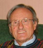 Georges CHENAL (georgeschenal)