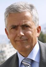 Gérald ROUX (gerald38)