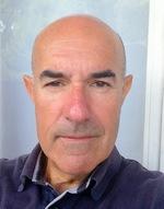 Eric GALLARD (gericaf)