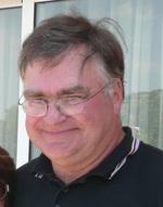 Gérard UNTERNAEHRER (geugeu)