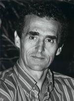 Gérald CRISTOL (gg007)