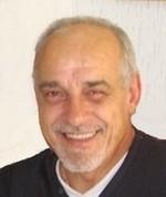 Bernard GIGAULT (gigaber)